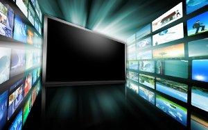 HDTV Entwicklung