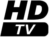 HD Fernsehen